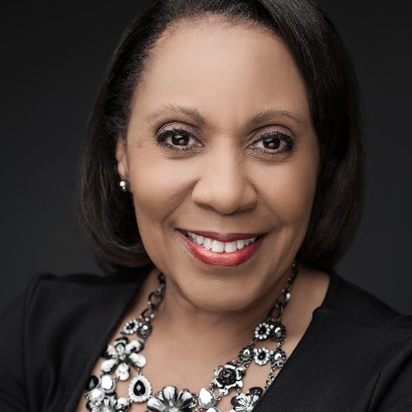 Monica Pierre