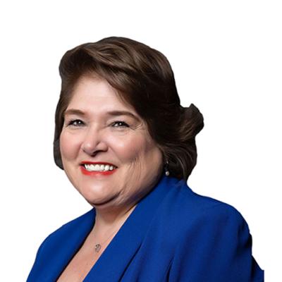 Carol Markowitz 600 X 600 07