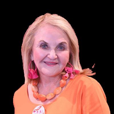 Diane Lyons – No Background v2