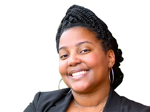Lori Jackson of Empower Your Cents Shares 10 Ways to Fund a Business