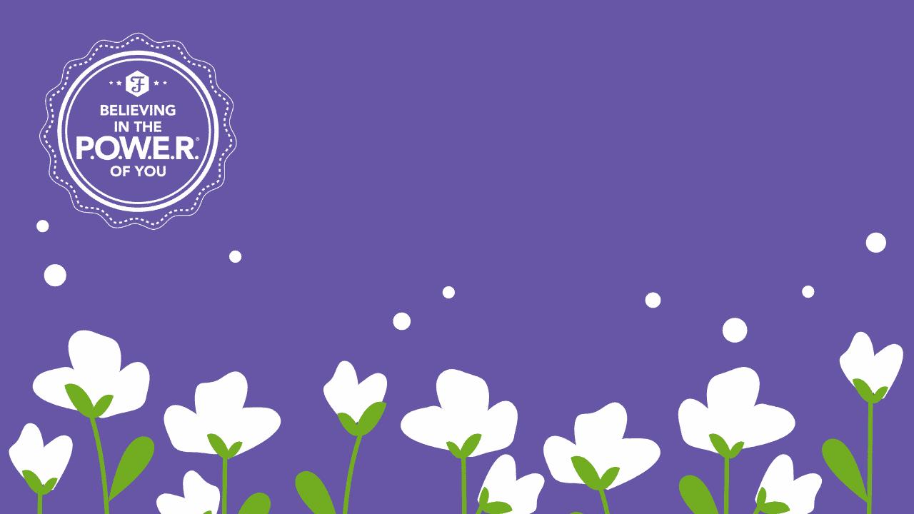 P.O.W.E.R. background – floral2 (3)