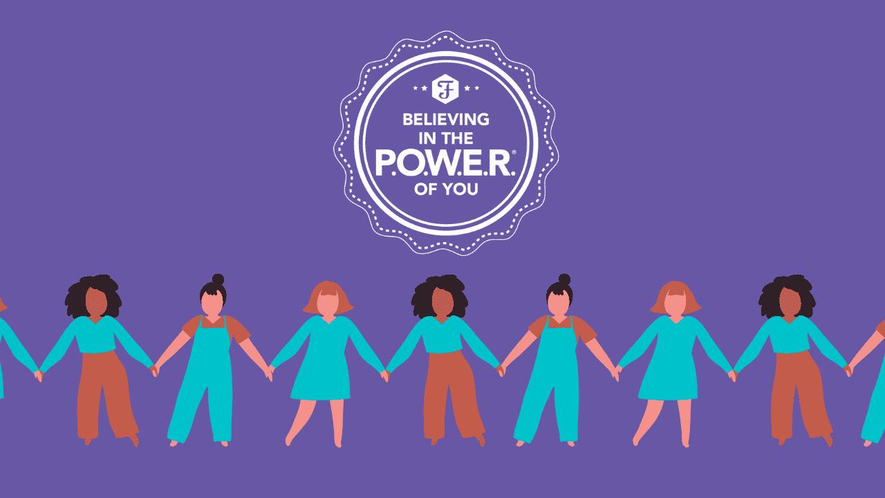 P.O.W.E.R. background – girl power2 (3)