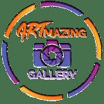 Artmazing