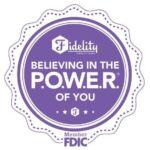 Fidelity Bank P.O.W.E.R.